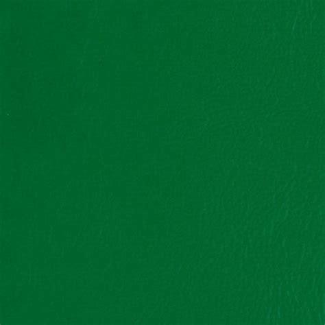 vinyl green discount designer fabric fabric com