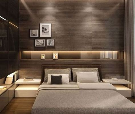 Hotel Bedroom Interior Design Ideas by Best 25 Luxurious Bedrooms Ideas On Luxury