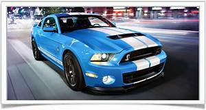 2014 Ford Mustang Shelby GT500 - Pictures - CarGurus