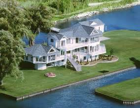 top photos ideas for lake house design building elevated homes raised house plan designs by