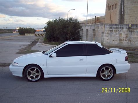 car repair manual download 1995 hyundai scoupe regenerative braking kosi25 1993 hyundai scoupe specs photos modification info at cardomain
