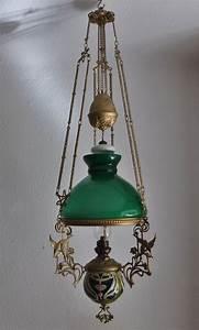 Petroleumlampe Antik Jugendstil : antik petroleumlampe jugendstil majolika um 1900 deckenlampe kerosine lamp lamps pinterest ~ Pilothousefishingboats.com Haus und Dekorationen