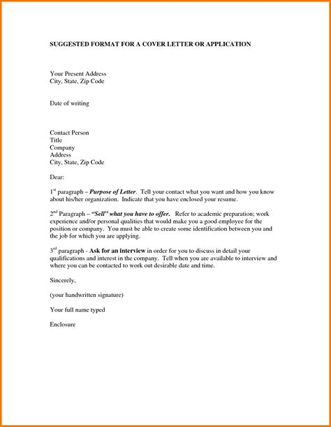 real cover letters that worked formats of application letter application letter school