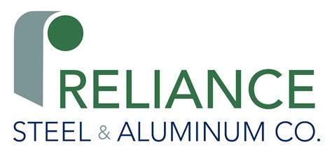 Reliance Steel & Aluminum Co. | $RS Stock | Shares Fall as ...
