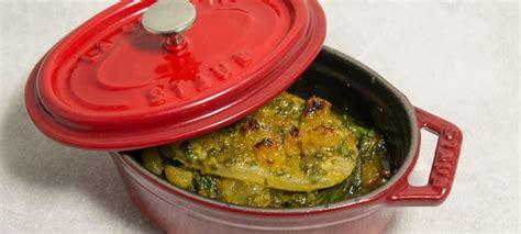 carpe cuisine une cuisson parfaite avec le spécialiste d ustensiles
