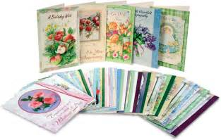 dragonfly printshop greeting cards