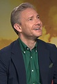 Martin Freeman - Wikipedia