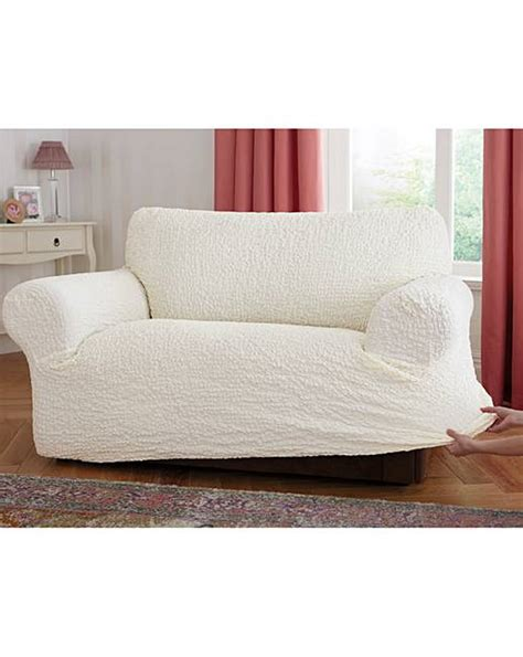 Stretch Settee Covers by Stretch Furniture Covers House Of Bath
