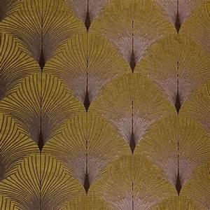 Tissu New York : fibre naturelle new york velours art d co rideau et papier peint tissu ebay home in 2019 ~ Dode.kayakingforconservation.com Idées de Décoration
