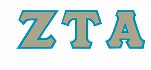 taking flight 2014 2015 resources the pacer With zta letters
