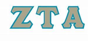 Zeta tau alpha letters wwwpixsharkcom images for Zeta tau alpha letters