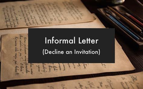 rapport jury capes lettres modernes annales dissertation capes lettres modernes franishnonspeaker