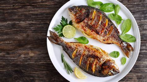 food   eat  favourite fish