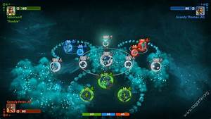 Planets Under Attack - Tai game   Download game Chiến thuật