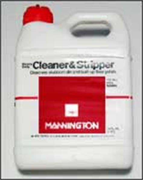 mannington adura floor cleaner mannington heavy duty cleaner pounds
