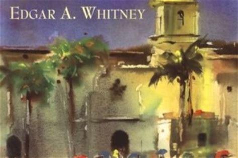 Famous Artists Archives Watercolorpaintingcom