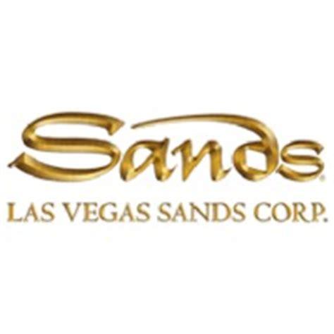 Las Vegas Sands Corp. (LVS), MGM Resorts International ...