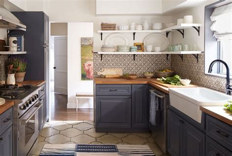 country kitchen cabinets best 25 tile kitchen ideas on 4558