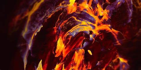 fire wallpapers top   fire backgrounds
