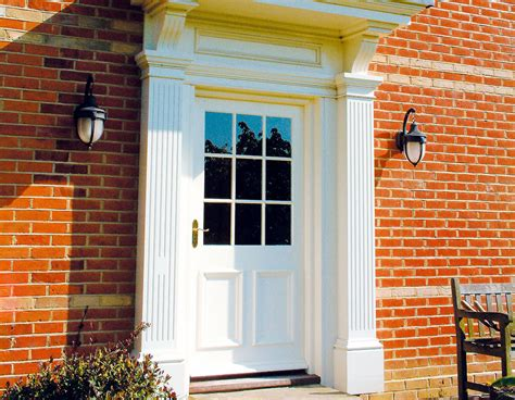 Front Doors : Front Door Design