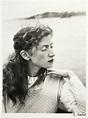Boubat Edouard | Lella, France, 1949 | MutualArt