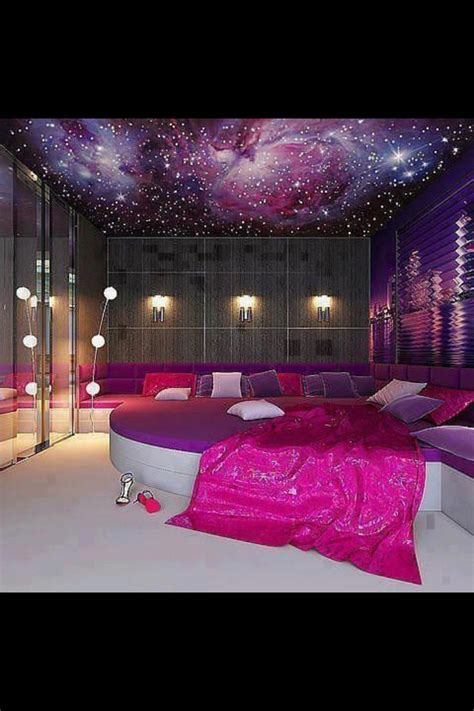 awesome themed bedding great for room galaxy rooms awesome
