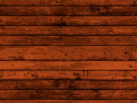 wood plank background   awesome wallpapers