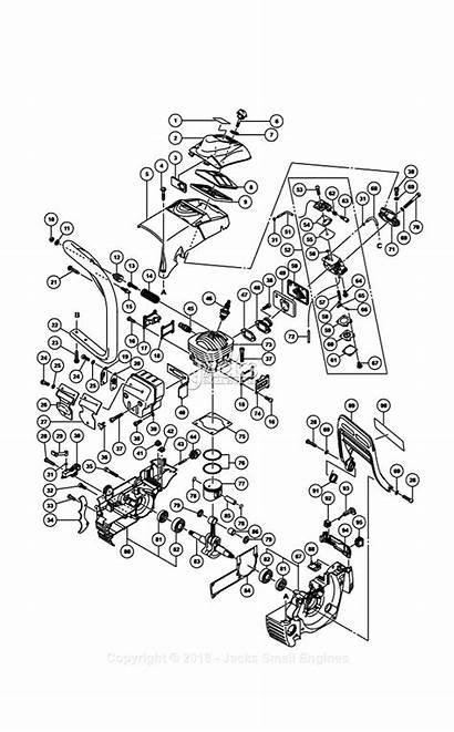 Parts Tanaka Diagram Engine Assembly Lookup