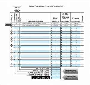 18 taxi receipt templates to download sample templates for Limo receipt template