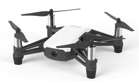 dji tello drone  mighty ape nz
