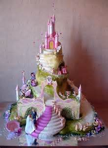amazing wedding cakes amazing wedding cakes pictures wallpaper pictures