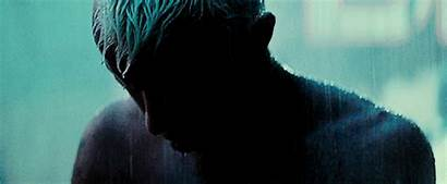 Rain Tears Runner Blade Lost Moments Replicant