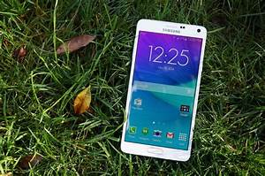 Samsung Galaxy Note 4 Review  U2013 Droid Life