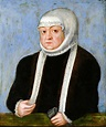 Bona Sforza – Vikipedija