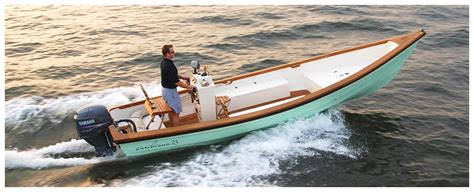 Panga Boat Building Plans by Free Panga Boat Plans Thread Newbe Here Looking For