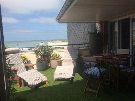 Bons Plans Vacances En Normandie  Chambres D'hôtes Et Gîtes