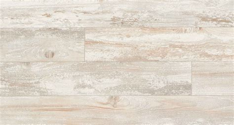 Pergo Xp Flooring Coastal Pine by Coastal Pine 10mm Pergo Xp 174 Laminate Flooring Pergo