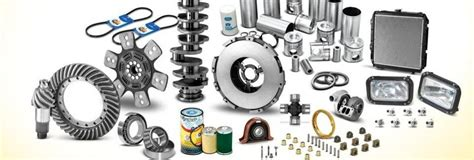 toyota auto spare parts uae ultimate auto spares uae