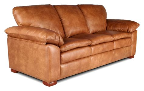 Corinth ? Leather Furniture