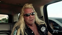 Watch Dog the Bounty Hunter S08:E13 - All Grown Up Free TV ...