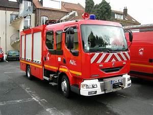 Mercedes Lievin : v hicules des pompiers fran ais page 23 auto titre ~ Gottalentnigeria.com Avis de Voitures