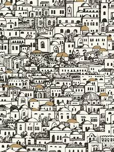 Fornasetti Papier Peint : 17 best ideas about fornasetti wallpaper on pinterest cole and son wallpaper cole and son and ~ Melissatoandfro.com Idées de Décoration