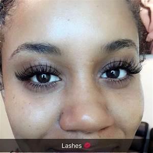 Eyelash Extension Style Chart Best 25 Mink Lash Extensions Ideas On Pinterest Eyelash