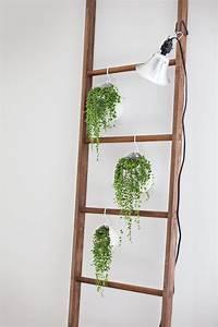 Suspension Macramé Ikea : quelques mani res cr atives de mettre vos plantes en ~ Zukunftsfamilie.com Idées de Décoration