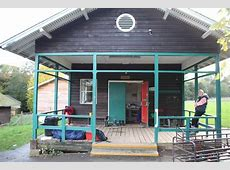 Sayers Croft Day 1 Eleanor Palmer Primary School
