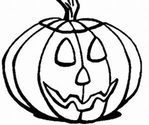 Citrouille D Halloween Dessin : coloriage adulte halloween en ligne gratuit dessin adulte halloween colorier ou imprimer ~ Nature-et-papiers.com Idées de Décoration