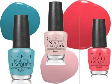 best about opi wall paint colors for home paint colors manicures and opi