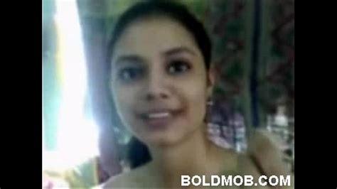 Xxxx Indian Beautiful College Girl Sex First Time With Boyfriend Xxxn
