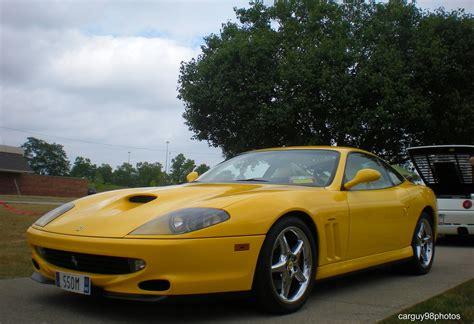 Are you searching for new or used ferrari 575 maranello parts? ferrari, 550, 575, Maranello, Coupe, Supercars, Cars ...