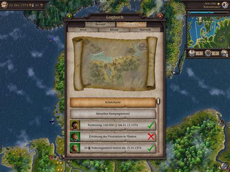 Pirates et corsaires en jeux vido - PC, Wii, Nintendo
